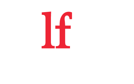 Lycée Français de Saint Domingue