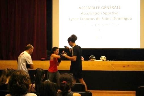 association-sportive-demonstration-boxe-assemblee-generale-association